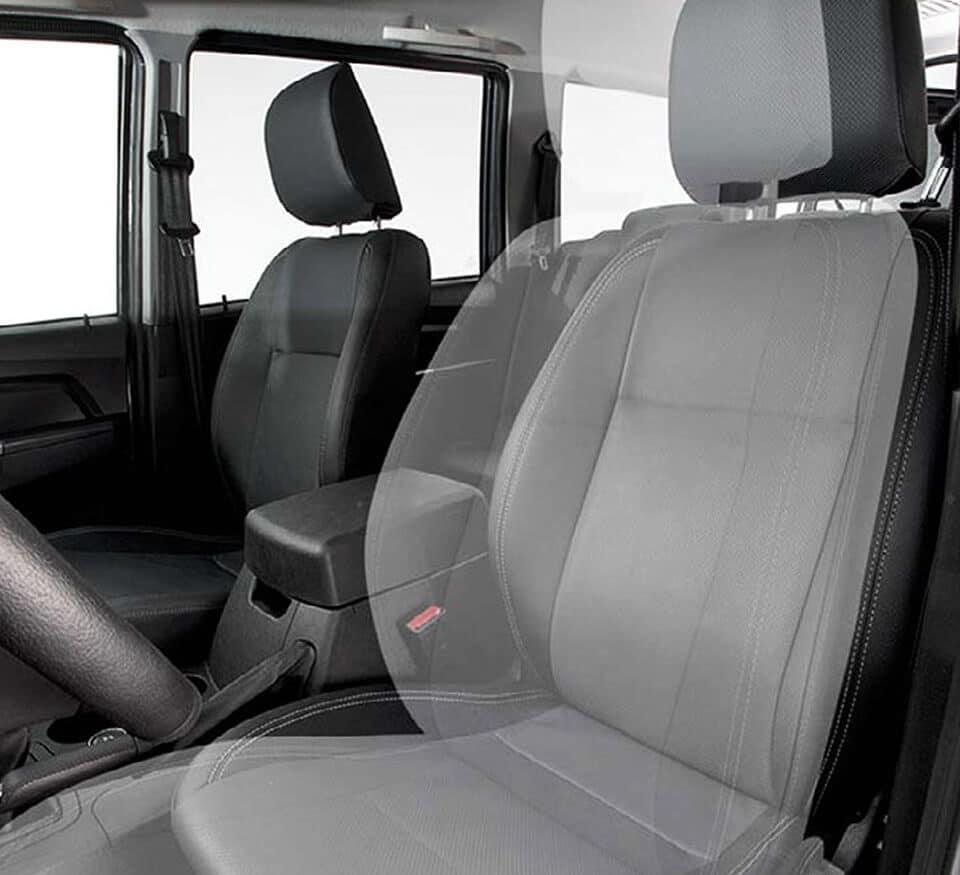 patriot-vylepsena-ergonomia-sedadiel