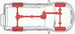 uaz-pickup-4l