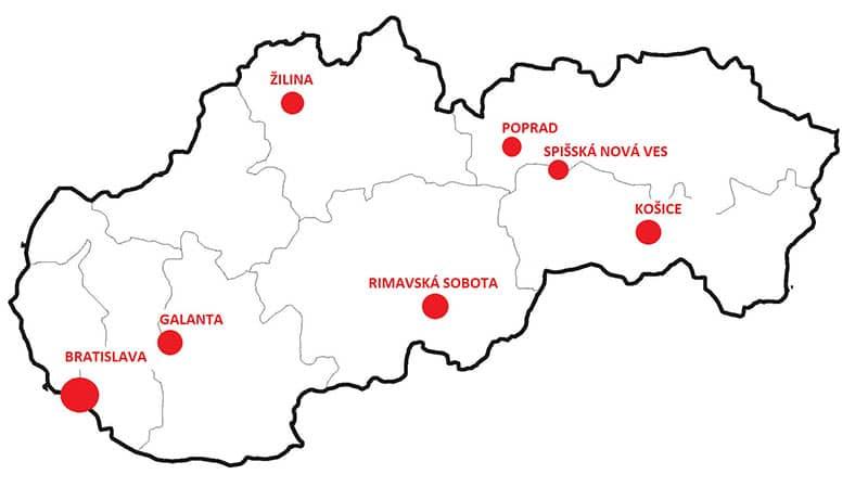mapa-servisov-uaz
