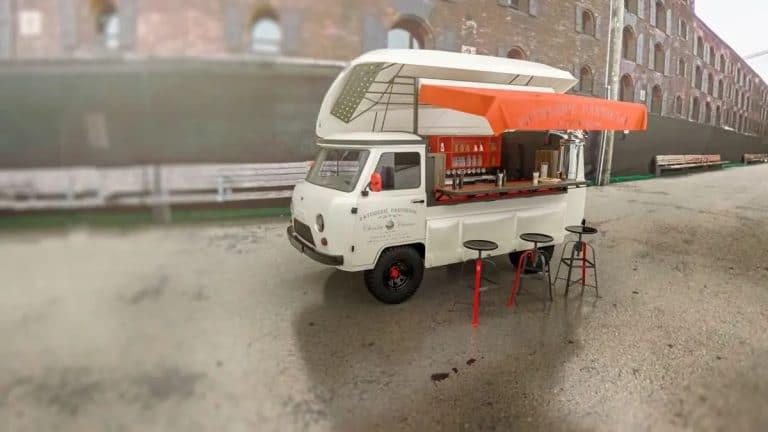 uaz-3303-prodejna-mobilni-offroad-rusko