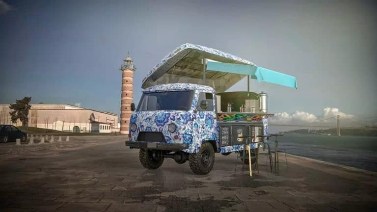 uaz-3303-prodejna-mobilni-offroad-rusko-_10_
