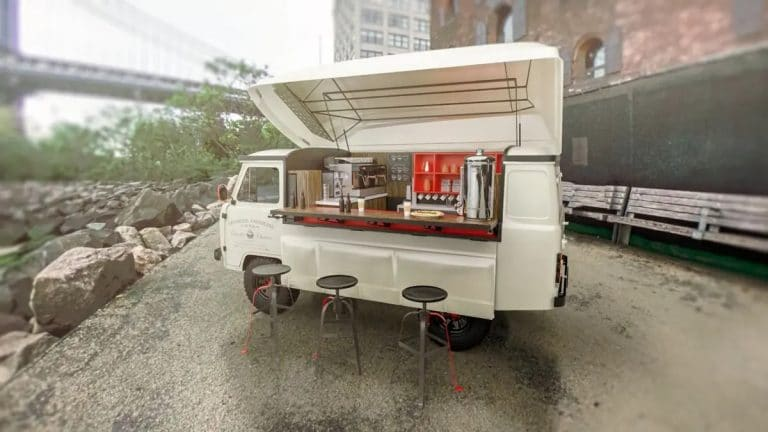 uaz-3303-prodejna-mobilni-offroad-rusko-_5_