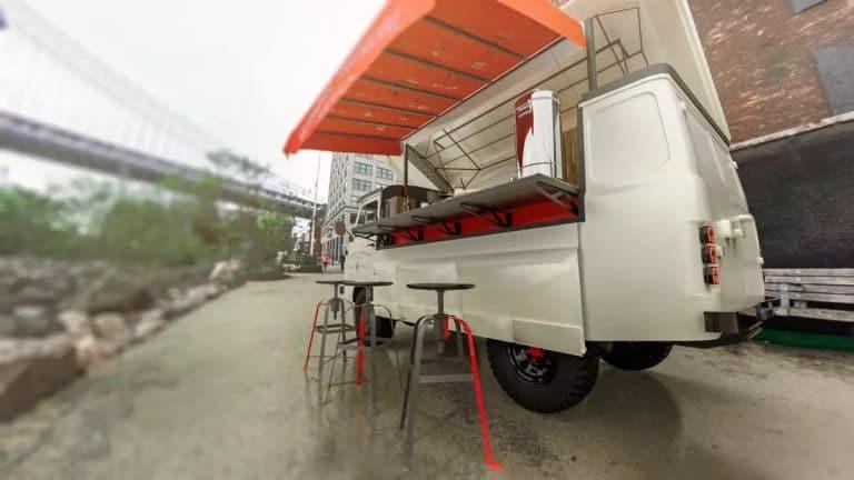 uaz-3303-prodejna-mobilni-offroad-rusko-_6_