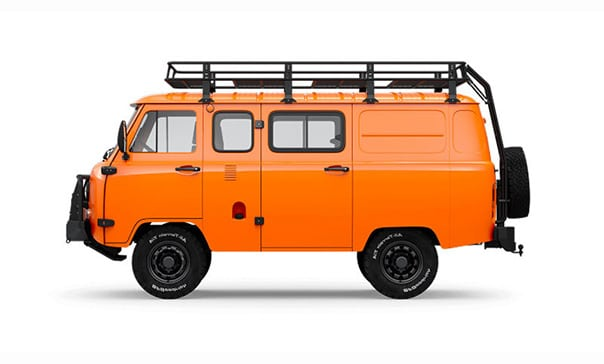 UAZ-combi-expedition